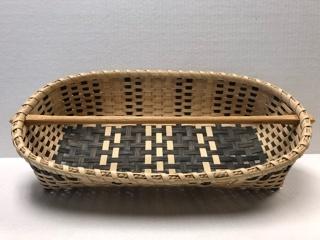 Heirloom Basket