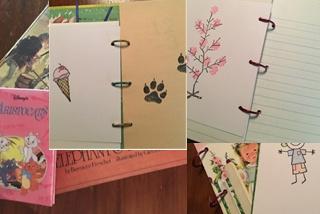 Children's Journal
